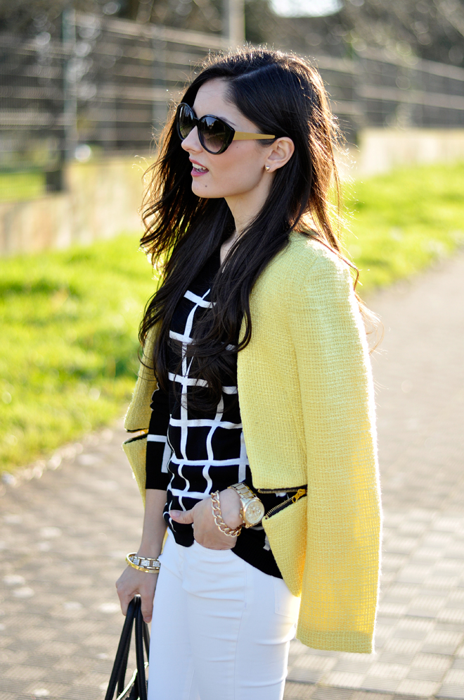 Yellow Jacket_03