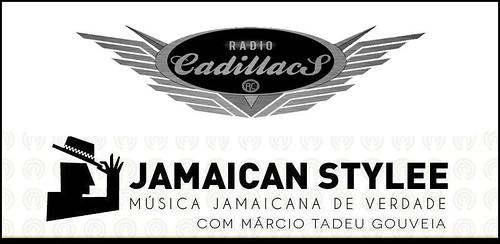 logo-jamaican rc