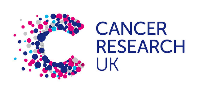 cancer-research-uk-logo-2