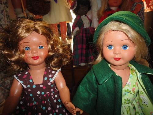 Les poupées de ma maison  13360150293_7a4bc08a82