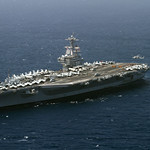 USS GEORGE H.W. BUSH (CVN 77)_140322-N-AP620-468