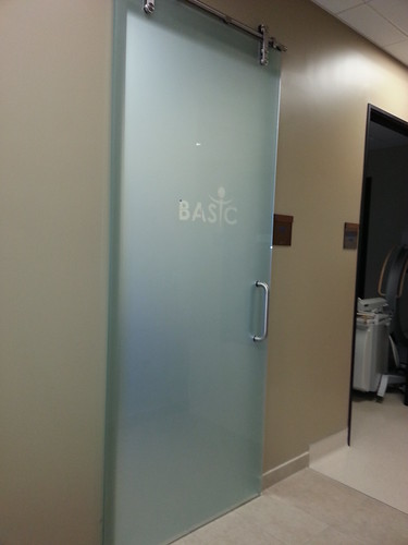 BASIC-INTERIOR-ETCH2