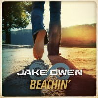Jake Owen – Beachin'