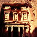PETRA CITY by abood_swied
