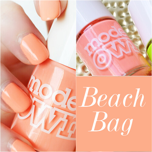 Models_Beach_Bag