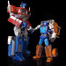 Masterpiece Huffer by frenzy_rumble