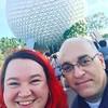 WGU goes to Disney! #wguam17 #wgu