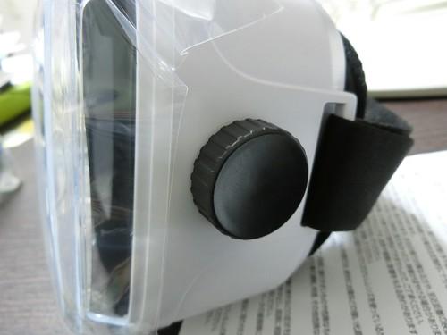 スマホ用VRグラス02