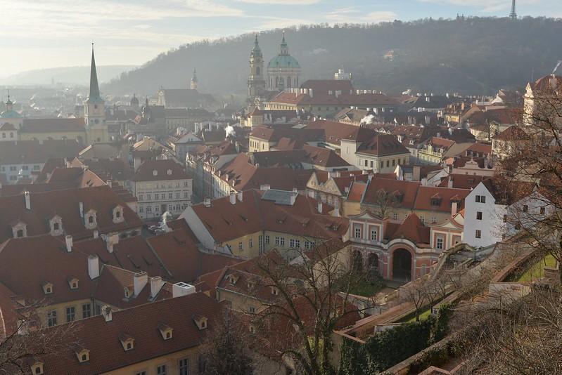 チェコへ行こう! day3