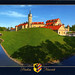 postcard - from phila-by, Belarus