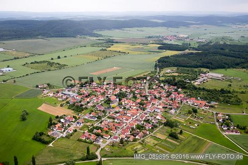 Wolfmannshausen (0.86 km West) - IMG_089895
