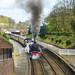 LLangollen Railway by Fazer44