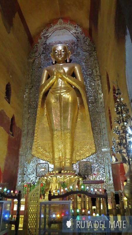 Bagan Myanmar (11)