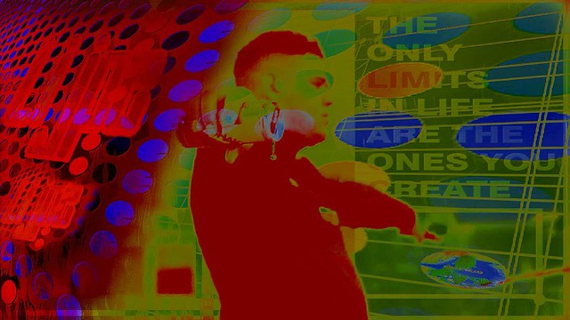 #PopArt #digitalart #editedbyme #madewithpicsart #rap #artist @lijpee