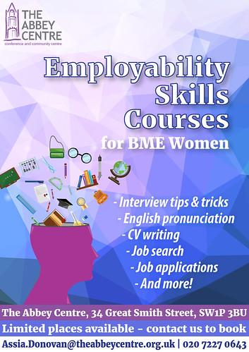 employability-soft-skills-training-LATER