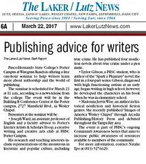 PublishingWorkshop