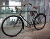 1907aa- Wanderer Fahrrad Typ 1