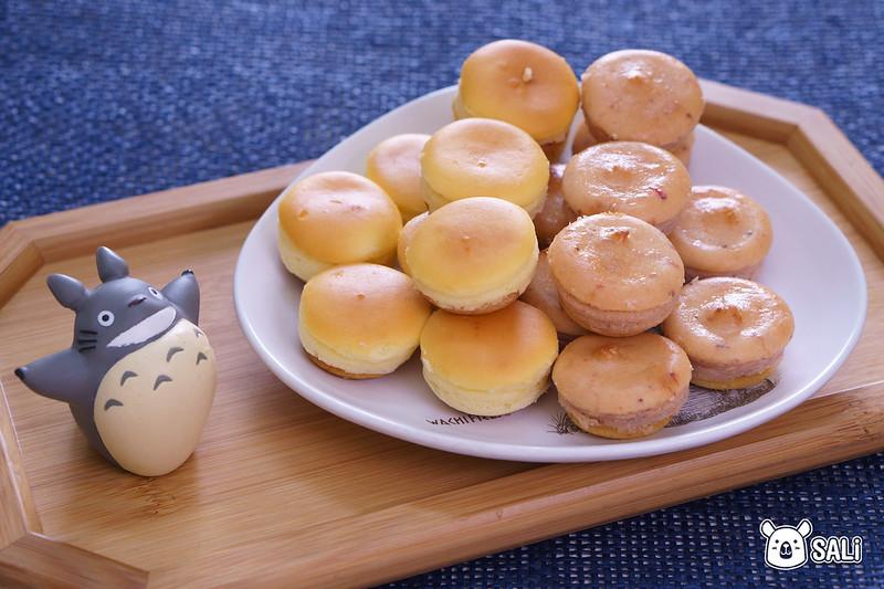 杏芳乳酪球-16
