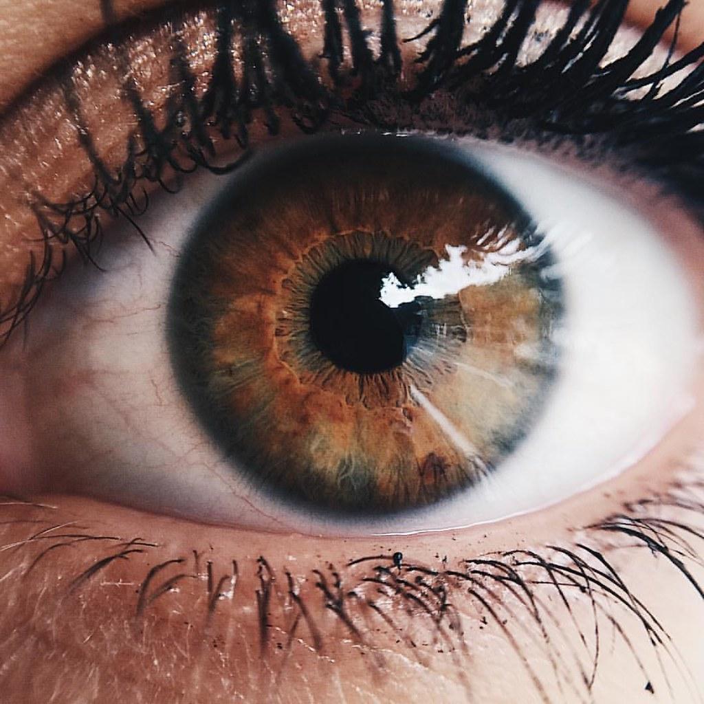 mindfreak eyes