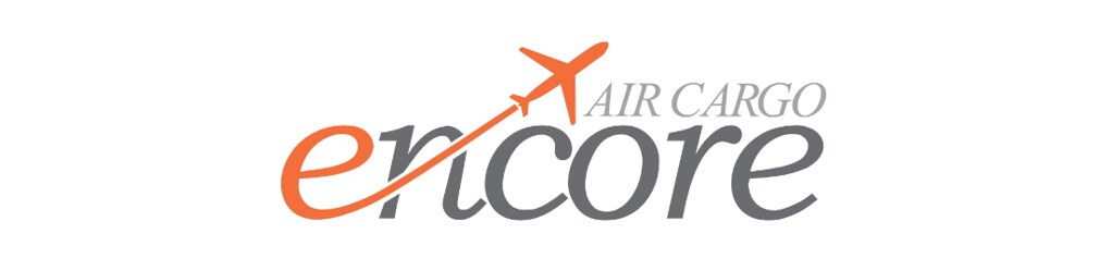 Encore Air Cargo job details and career information