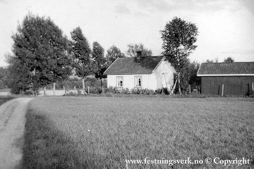 Hønefoss (2320)