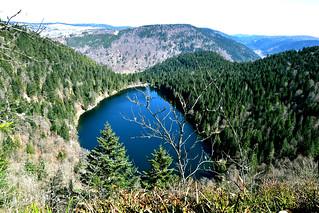 Lac des Corbeaux2