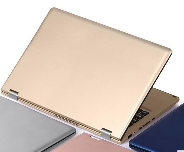 Voyo VBook V3