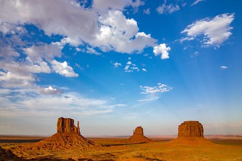 himmel sky wolken clouds mountains berge felsen rocks steine stones usa nordamerika northamerica südwesten southwest natur nature tour reisen travel d7000 arizona