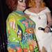 Bonkerz with Jinx Julie Sissy Vicky 090
