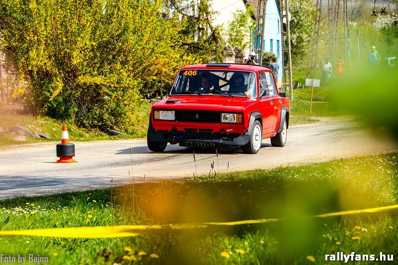 RallyFans.hu-04426