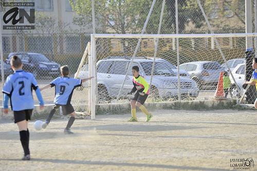bahia atl algecireño Javier Lobato (14)