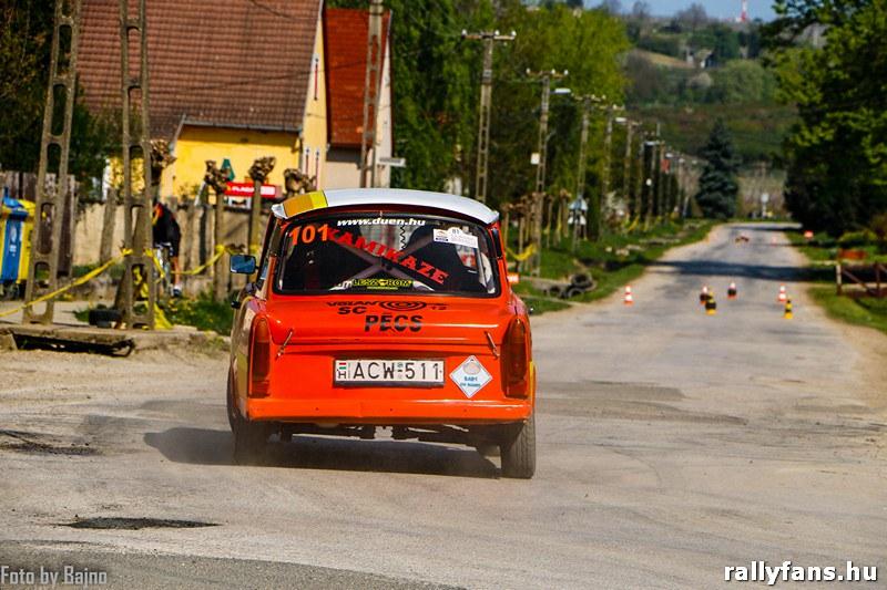 RallyFans.hu-04238