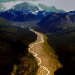 Alaska_2015