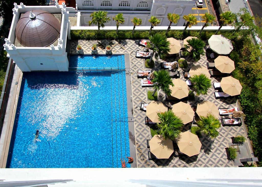 eastern-oriental-victory-annexe-penang-pool