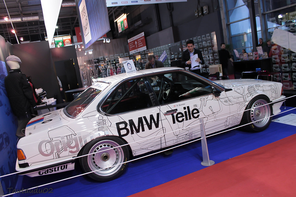 bmw offers service services genuine parts and absorbers up original close shock new