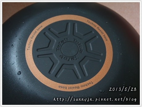 P5281539.jpg
