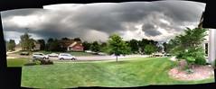 Storm pt 2