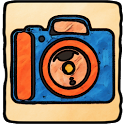 Cartoon_Camera_ICON