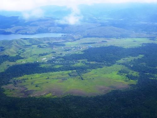 Papoua13-Wamena-Sentani-Avion (71)1