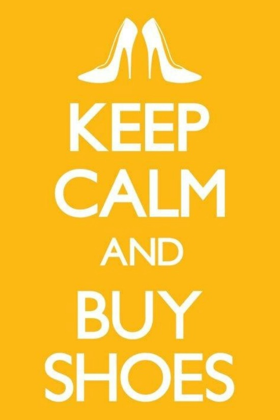 keep-calm-buy-shoes