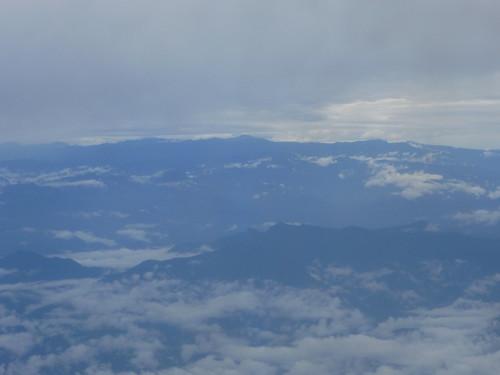 Papou13-Sentani-Wamena-avion (33)