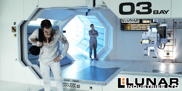Lunar Industries Ltd