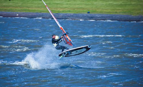 surf #8600
