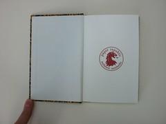 Paper Republic2