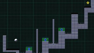 Inertia Screenshot 2