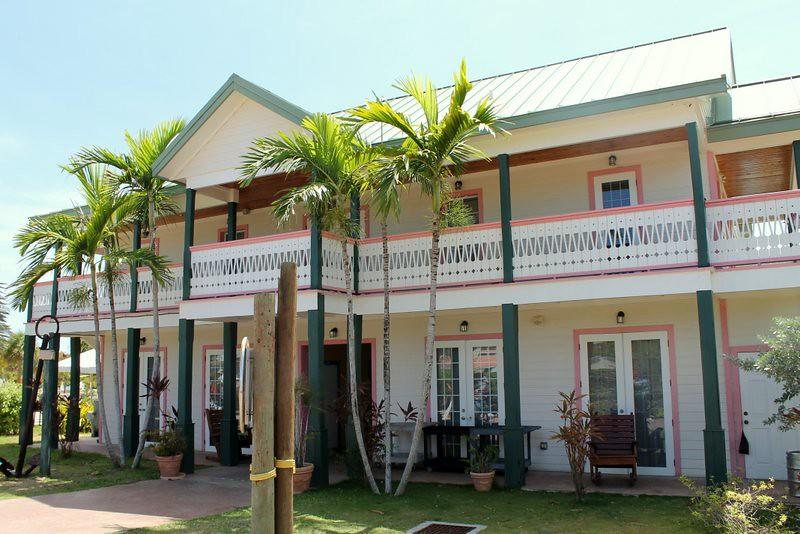 Cayman Island Honeymoon Reviews