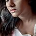 8 by Dhinesh Kumar [ L D ]