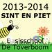 2013-2014 Sint en Piet