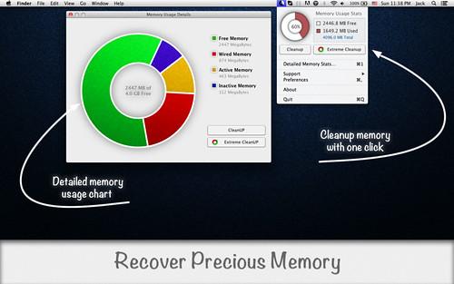 Memory+.jpg