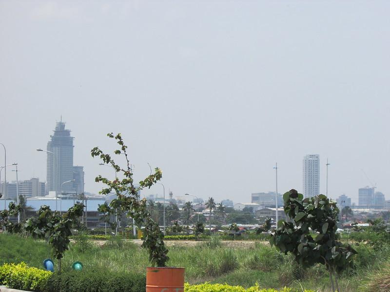 Cebu City & Province 9120167299_dbe9fef81e_c